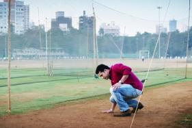 Sachin: A Billion Dreams Releases Across 2,800 Screens