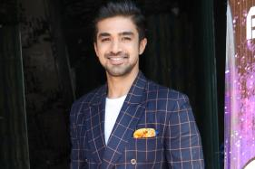 If My Films Don't Do Well, I Won't Get Work: Saqib Saleem