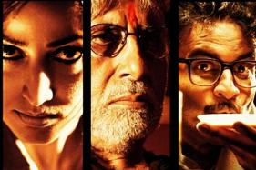 Sarkaar 3 Review: Steeped In An Overwhelming Sense of Pointlessness