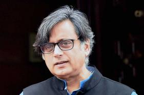 She Should Have Gone to Cops Instead of Cutting Off His Penis: Shashi Tharoor