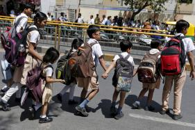 Delhi Govt Issues Show-cause Notice to 449 Private Schools over 'Excess Fees'