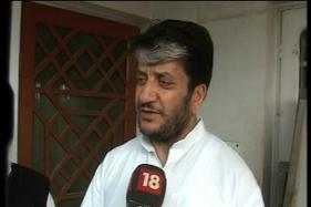 ED Summons Separatist Leader Shabir Shah in PMLA Case