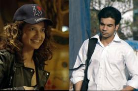 Now, Shahid Writer Hits Back At Apurva Asrani; Calls Him 'Bad News'