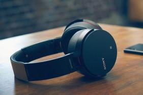 Sony MDR-XB950B1 Review: Extra Bass You Can Celebrate