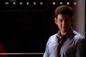 Spyder Star Mahesh Babu to Team Up With Baahubali Director SS Rajamouli