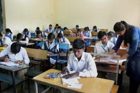 BSEB to Announce Intermediate Results on Tuesday, Check Your Scores @biharboard.ac.in