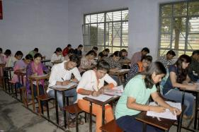 UPSEE 2018 Entrance Exam Dates Announced at upsee.nic.in