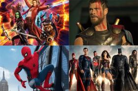 Mid Year Report Card: Marvel and DC Both Have Proved Their Worth So Far