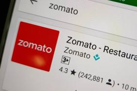 Zomato Waives Reservation Fees From Restaurants