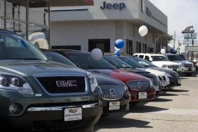 Image result for Used Car Sales Going Strong in U.S: Analysts