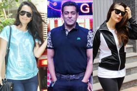 Star Spotting: Salman Khan, Shraddha Kapoor, Kareena Kapoor, Sonam Kapoor, Sara Ali Khan...