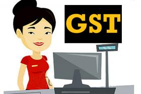 Businesses Get Time Till August 16 to Opt for GST Composition Scheme