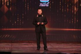 Karan Johar is Proud of His Sexual Orientation and That's All That Matters, Trolls