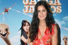 Katrina Kaif Is the Biggest Superstar of Bollywood Today: Akshay Kumar