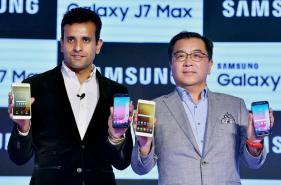 GST Confusion Causes Smartphone Shipments in India to Fall For The First Time