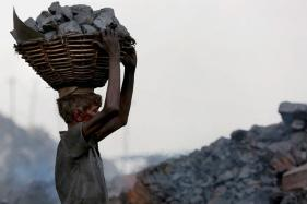 Allow Use of Domestic Coal in Plants Run on Imports: Parliamentary Panel