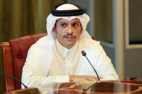 Qatar Accuses Gulf States of 'Stubbornness', Wants UN to Help