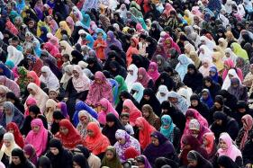 'To Hell With Instant Talaq, Now Let's Keep up the Good Fight'
