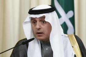 Saudis Say Demands 'Non-negotiable' as Qatar, US officials meet