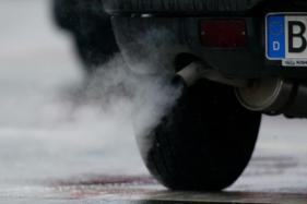 Germany Plans New Emissions Testing Body After Volkswagen Dieselgate Scandal