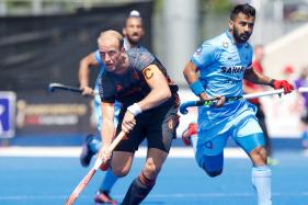 HWL Semifinal: India Qualify for Quarterfinals Despite Dutch Defeat