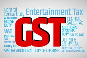 GSTN Helpdesk Gets 10,000 Calls/Day; to Double Manpower to 400
