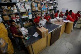 Boutique Firms Offer Special Services to Connect To GST Network