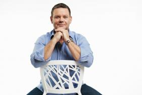 MasterChef Australia Judge Gary On Much-awaited Indian Holiday And More