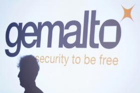 Gemalto Unveils Trusted Access Service to Secure Cloud