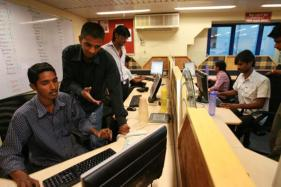 Employer Confidence in India Dips to Lowest Since 2005