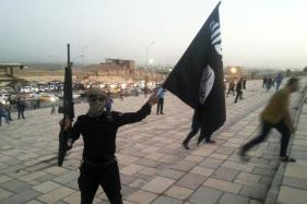 30-year-old From Kerala Killed While Fighting For Islamic State in Syria