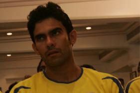 East Bengal Sign Khalid Jamil as Head Coach for Upcoming Season