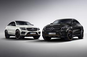 GST: Mercedes-Benz Revises Prices of All Models, Check New Prices Here