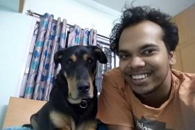 Bengaluru Entrepreneur's Arm Bitten Off By Crocodile