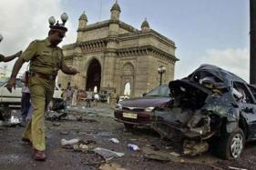 Probe in 1993 Mumbai Blasts Conducted Without Evidence: Former SC Judge