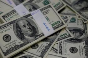 India's Forex Reserves Rise by $1.14 Billion