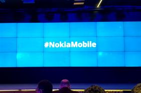 Nokia Eyes to Dethrone Samsung in India With Its Differentiated Approach