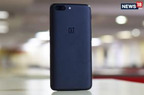 Watch OnePlus 5 to Launch in India Live: Price, Specs And More