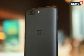 OnePlus 5 Now Available on Amazon India: Price, Launch Offers, and More