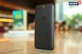 OnePlus 5 Gets Android 8.0 Oreo Beta Build; May Get 5T Like 'Face Unlock'