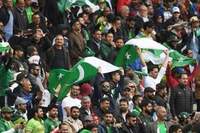 India vs Pakistan Final: Srinagar Hails Pak Victory as Gloom Hits Delhi