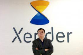 Xender, Samsung Partner to Make Tizen App Version