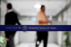 RBI Identifies 12 Mega Defaulters, Asks Banks to Start Bankruptcy Proceedings