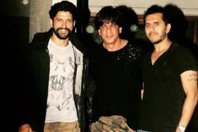 Ritesh Sidhwani on Don 3: It's Being Written, Will Soon Make an Official Announcement