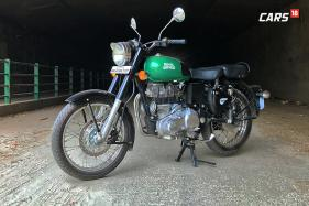 GST Effect: Royal Enfield Classic 350 to Cost Less, Himalayan and Others Could Cost More