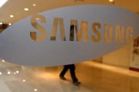 Samsung Elec. Registers Over 19 Patents Per Day in US