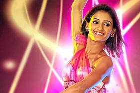 Want to Choreograph a Song for Sanjay Bhansali: Shakti Mohan