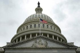 US Senate Republicans Unveil Obamacare Replacement Bill, But Fate Uncertain
