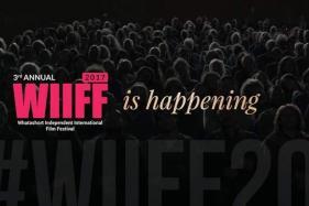 Whatashort Independent International Film Festival to Focus on Short Films