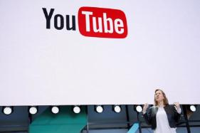 YouTube Crosses 1.5 Billion Monthly Users; Works With Daydream For 180-Degree VR Format